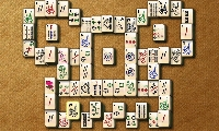Play Mahjong Titans Game For Free Mahjong Titans - Free online
