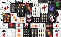The couples pet connect mahjong solitaire mahjong ace mahjong daily