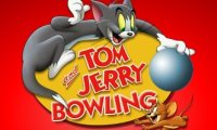 Boliche de Tom y Jerry