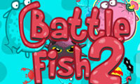 Battle fish 2