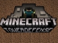 Minecraft: Tower Defense 2