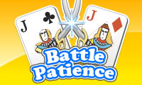 Battlepatience