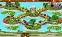 Mahjong Spiele kostenlos online spielen Fische befreien spielen Bäume fällen spielen