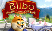 Bilbo:The Four Corners of the World