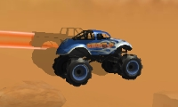 Monstertrucks 360